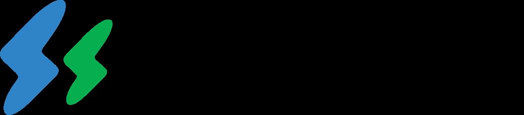 菅澤建設ロゴ